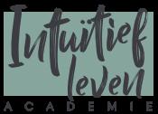 Intuïtief Leven Academie