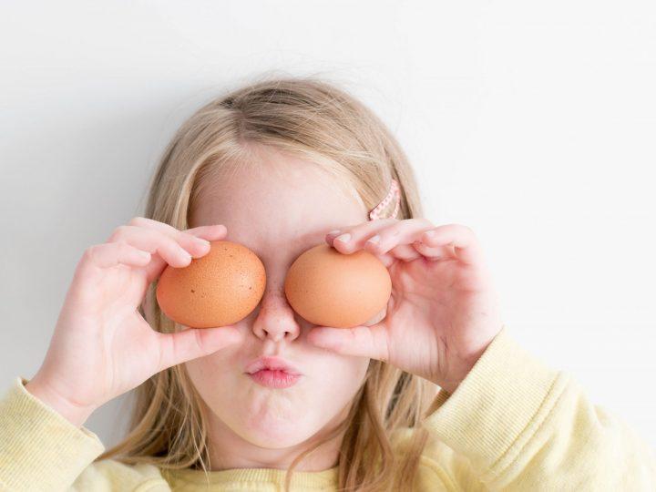 Wat doe je met een kind dat echt helemaal niets eet?